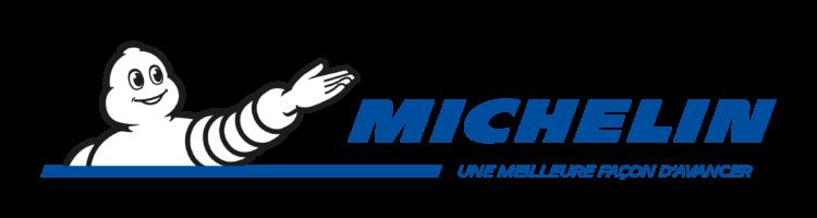 M.F.P Michelin