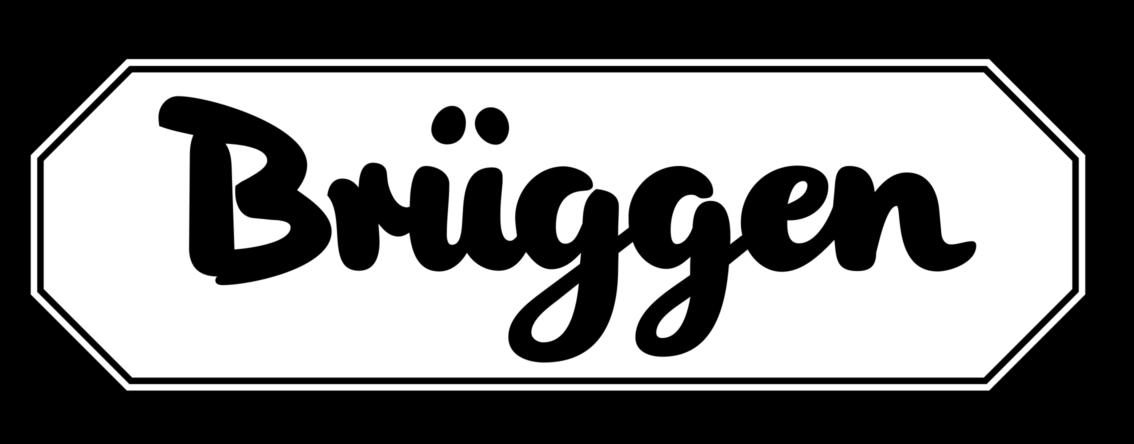 Bruggen France